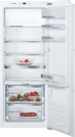 Bosch Kühlschrank KIF52SD30