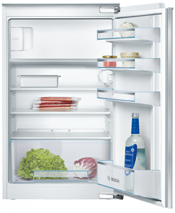 Bosch Einbau-Kühlschrank KIL18V60