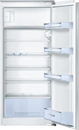 Bosch Einbau-Kühlschrank KIL24V60