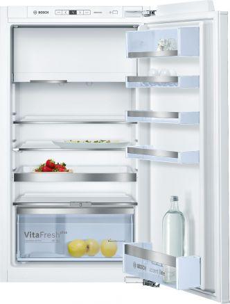 Bosch Einbau-Kühlschrank KIL32AD40