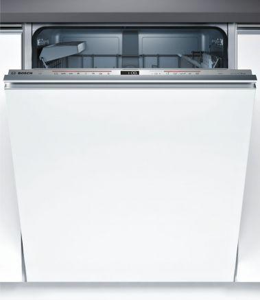 Bosch Geschirrspüler SMI24AM00E